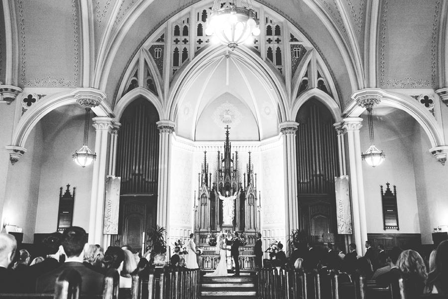 murphy-room-chicago-wedding-022