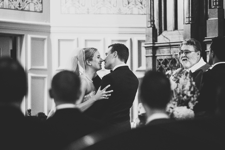 murphy-room-chicago-wedding-023