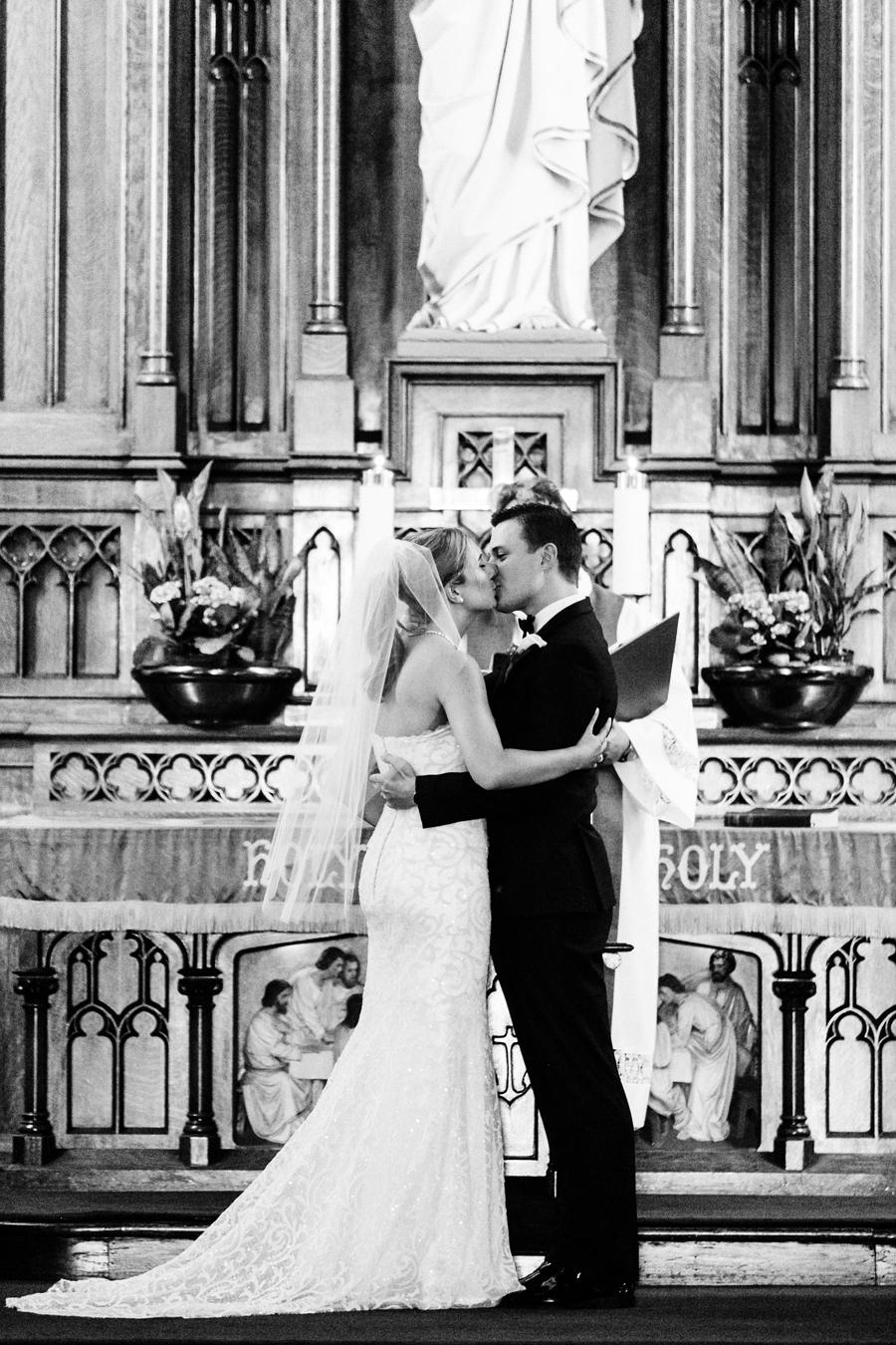 murphy-room-chicago-wedding-024