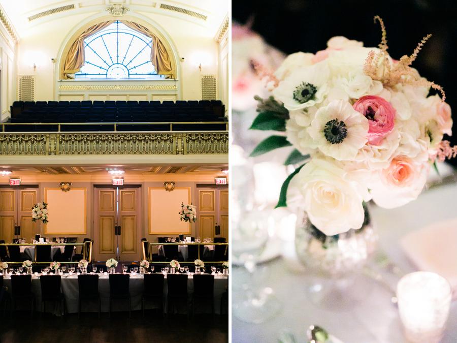 murphy-room-chicago-wedding-025