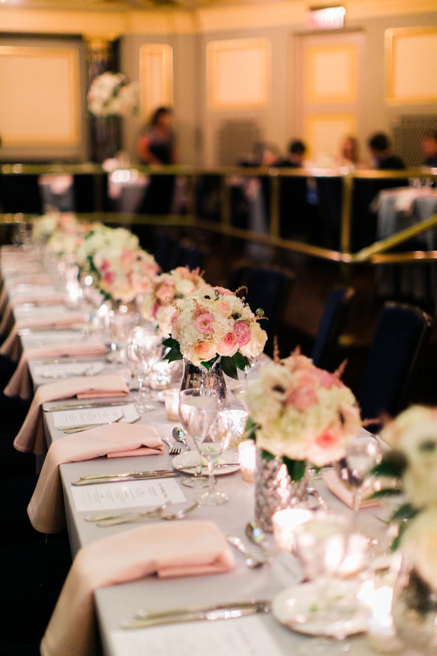 murphy-room-chicago-wedding-026