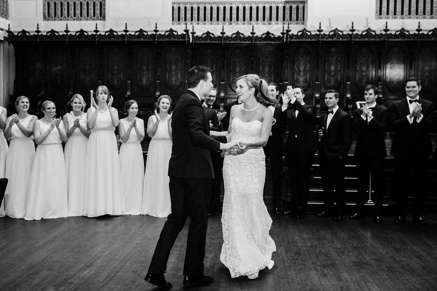 murphy-room-chicago-wedding-028