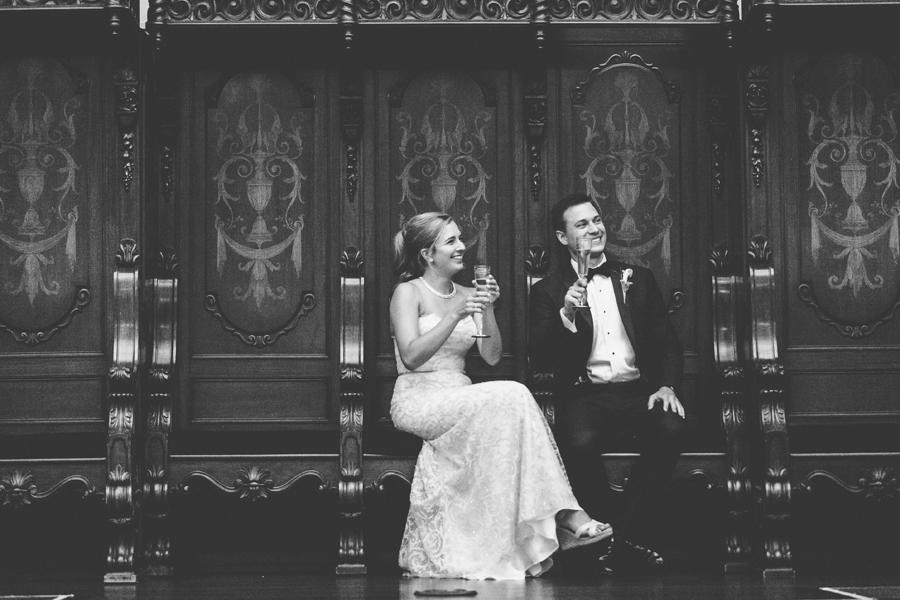 murphy-room-chicago-wedding-029