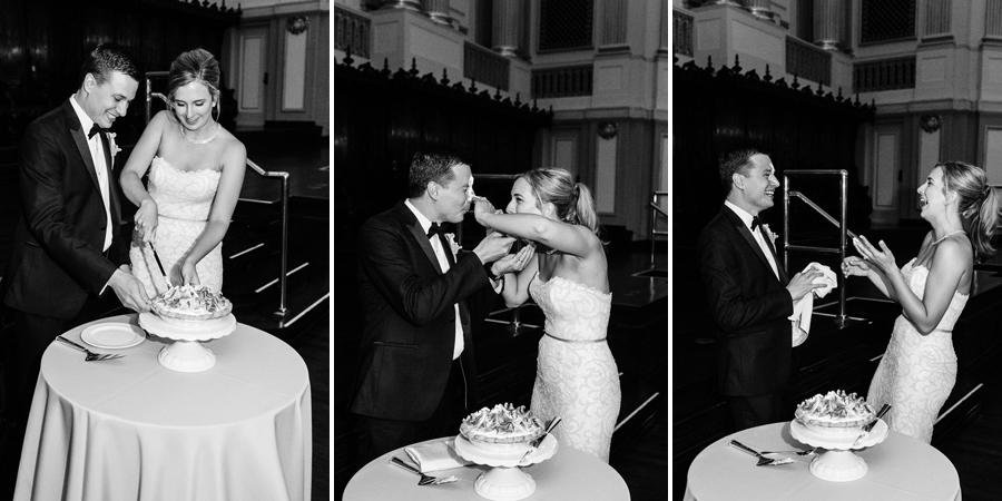 murphy-room-chicago-wedding-030