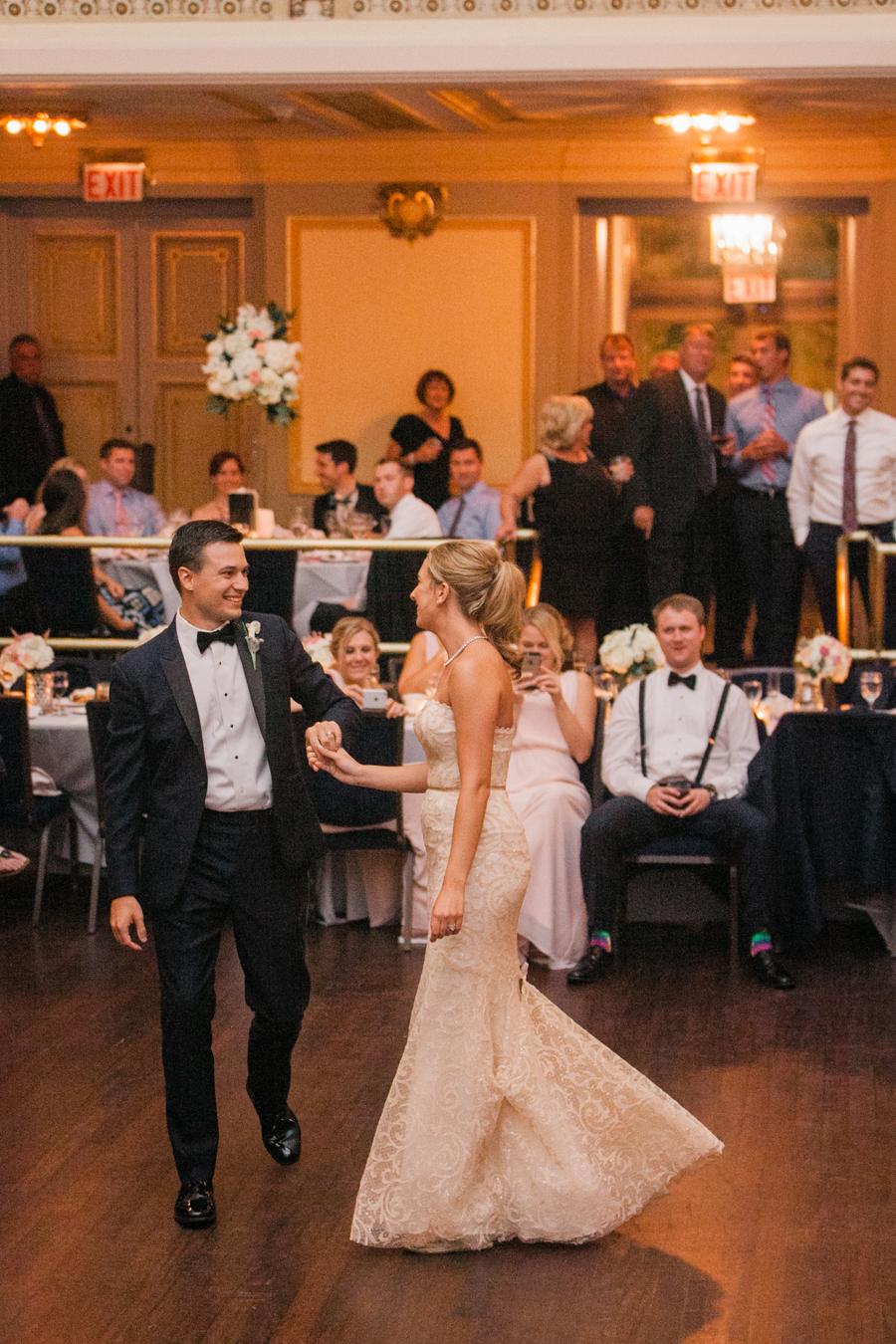 murphy-room-chicago-wedding-031