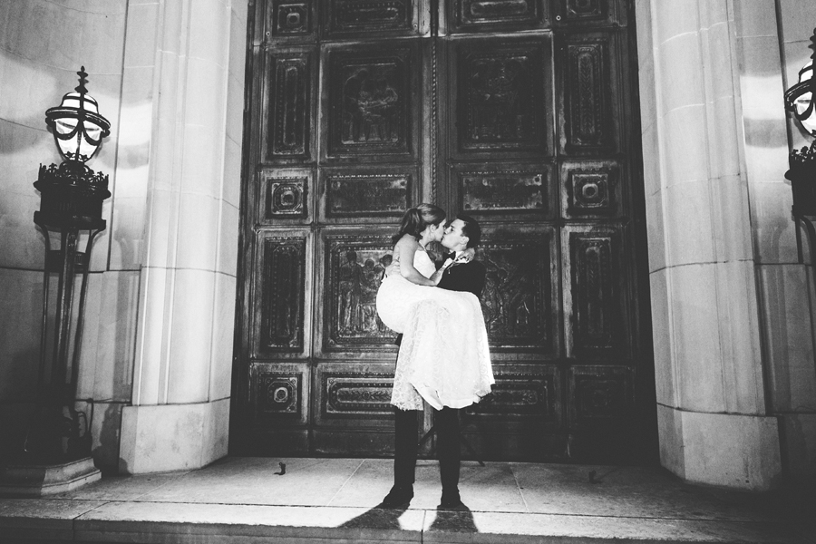 murphy-room-chicago-wedding-032
