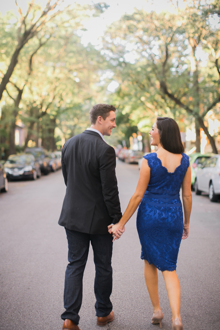 lincoln-park-engagement-photos-001