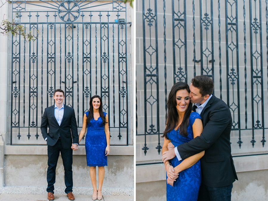 lincoln-park-engagement-photos-002