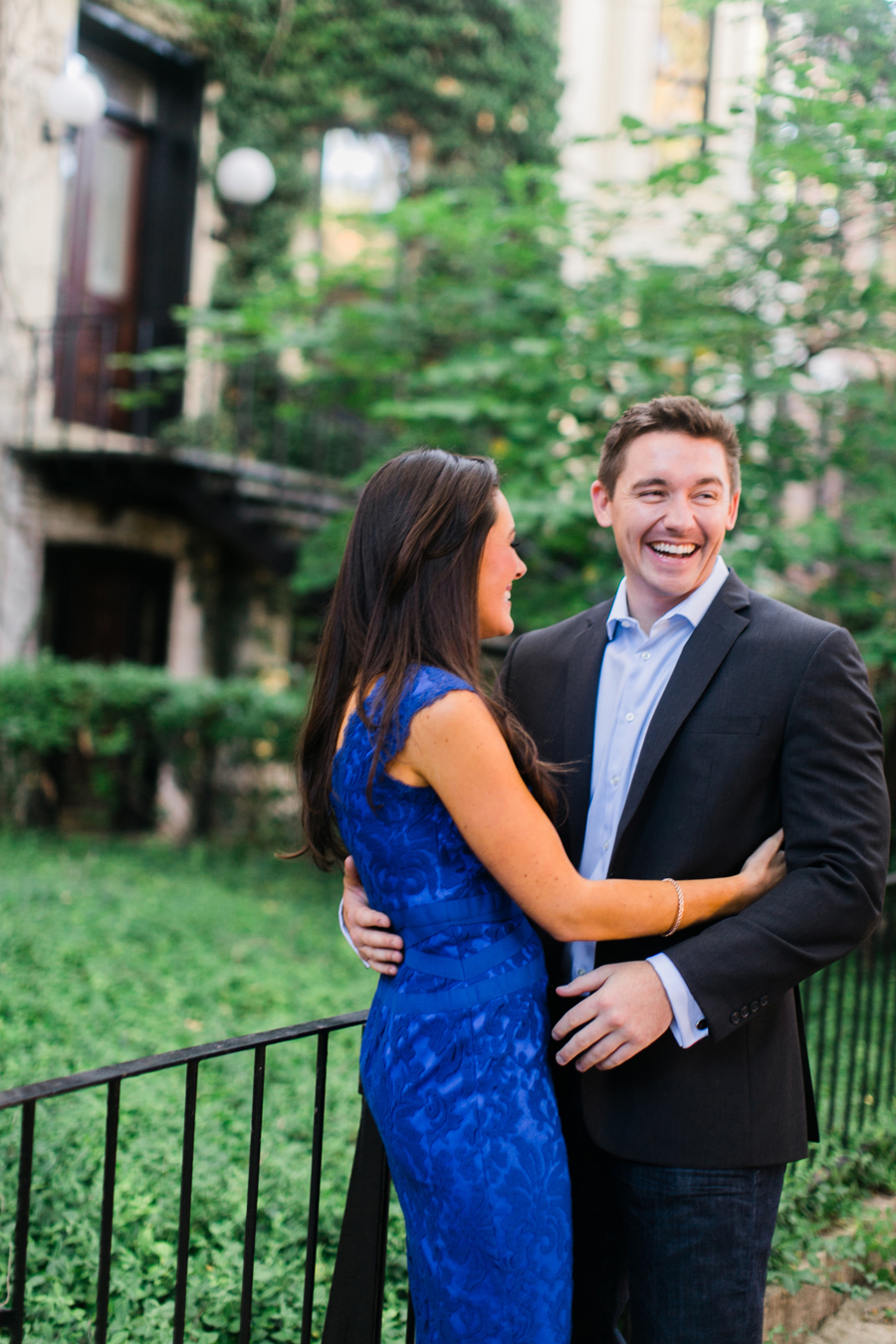 lincoln-park-engagement-photos-003