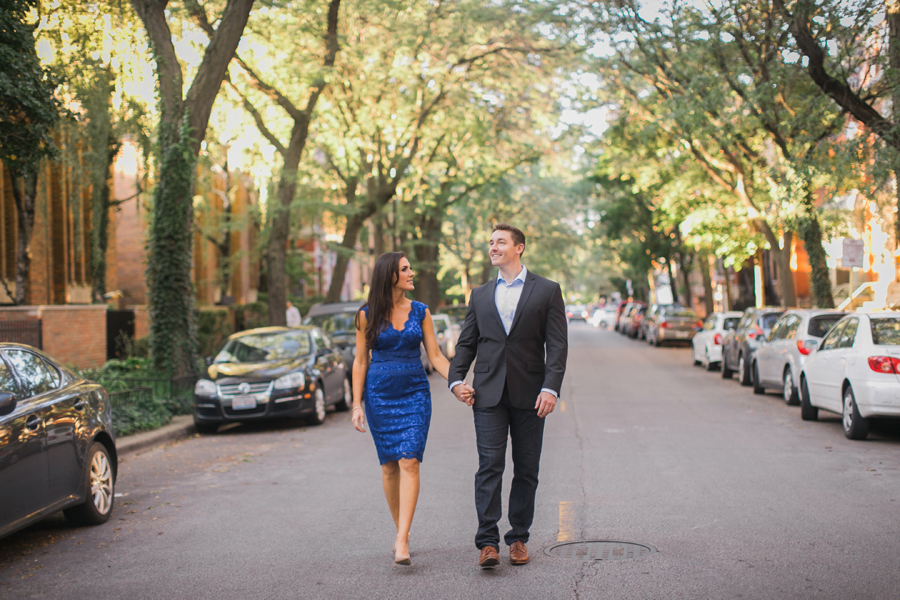 lincoln-park-engagement-photos-006