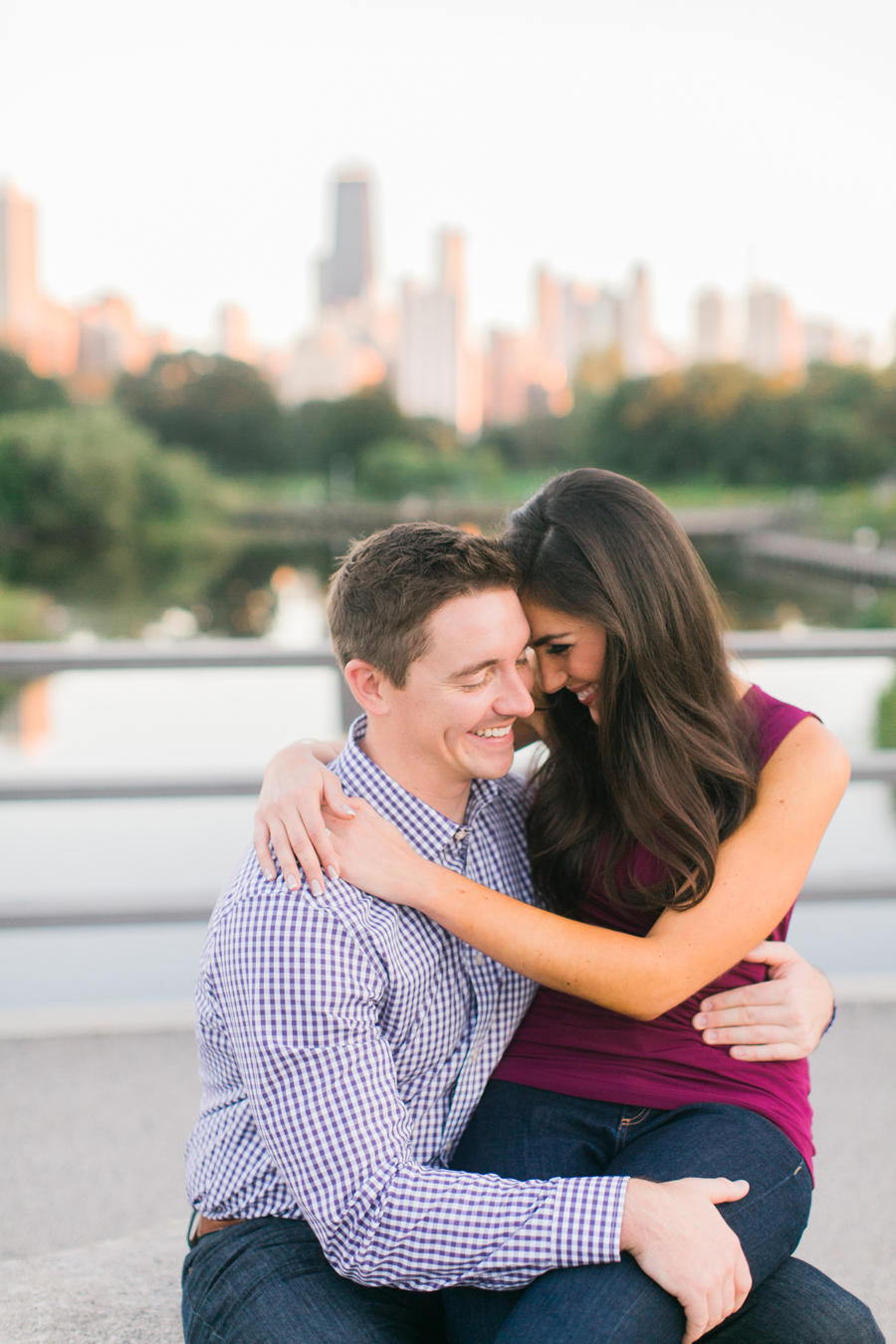 lincoln-park-engagement-photos-008
