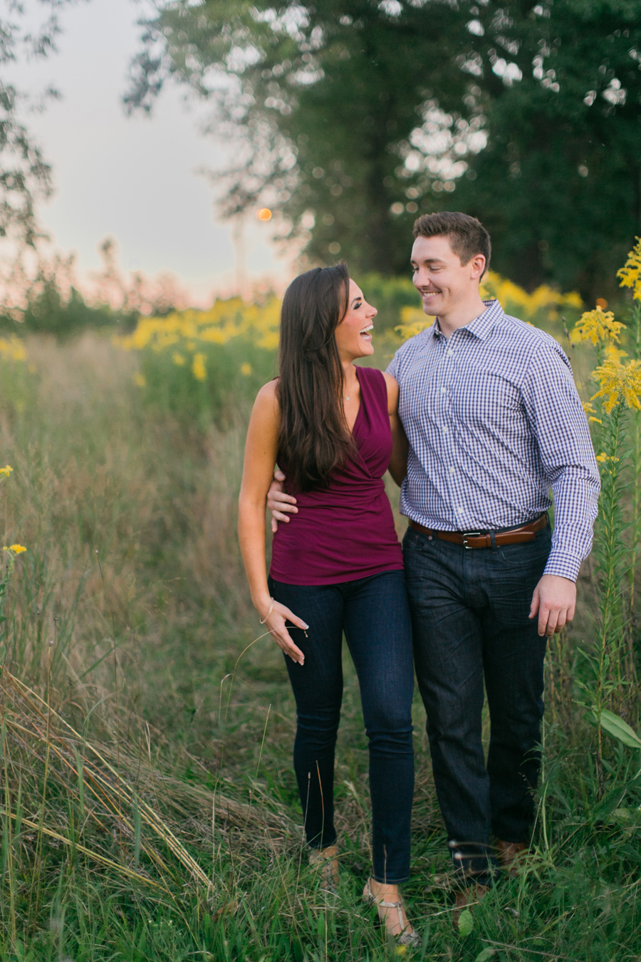 lincoln-park-engagement-photos-011