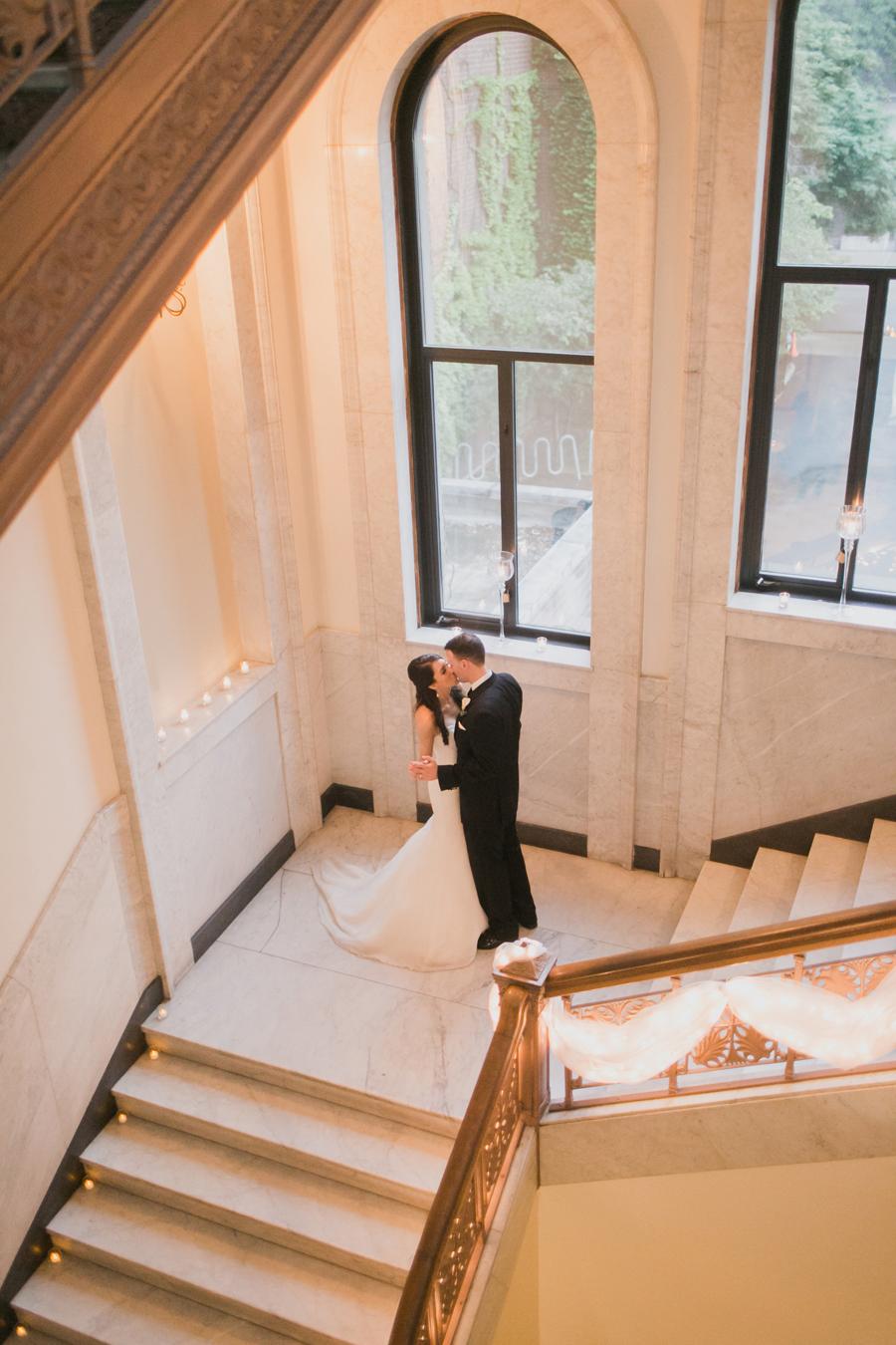 newberry-library-wedding-photos-001