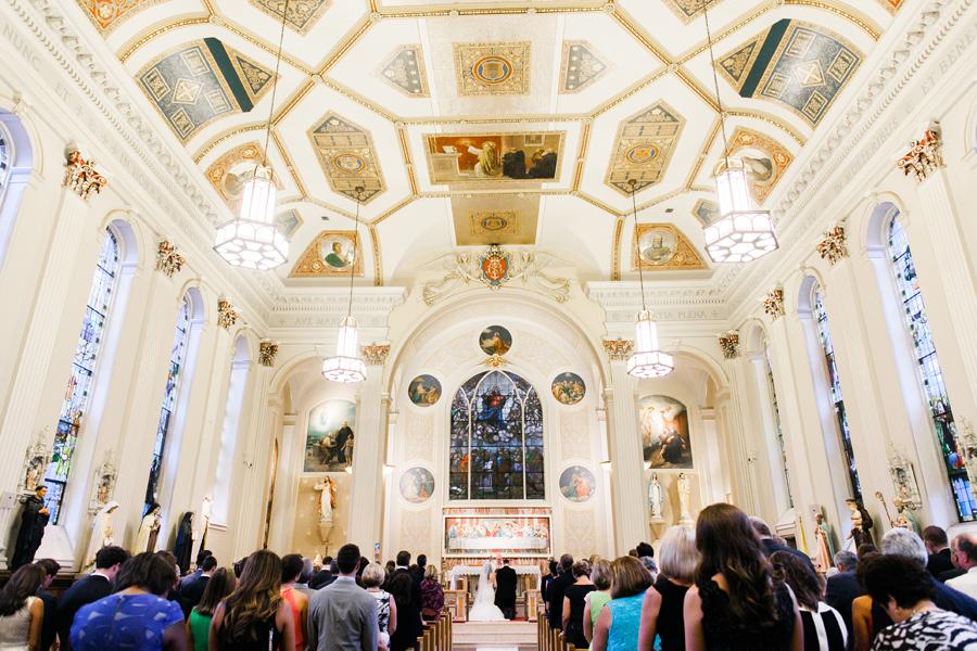 newberry-library-wedding-photos-012
