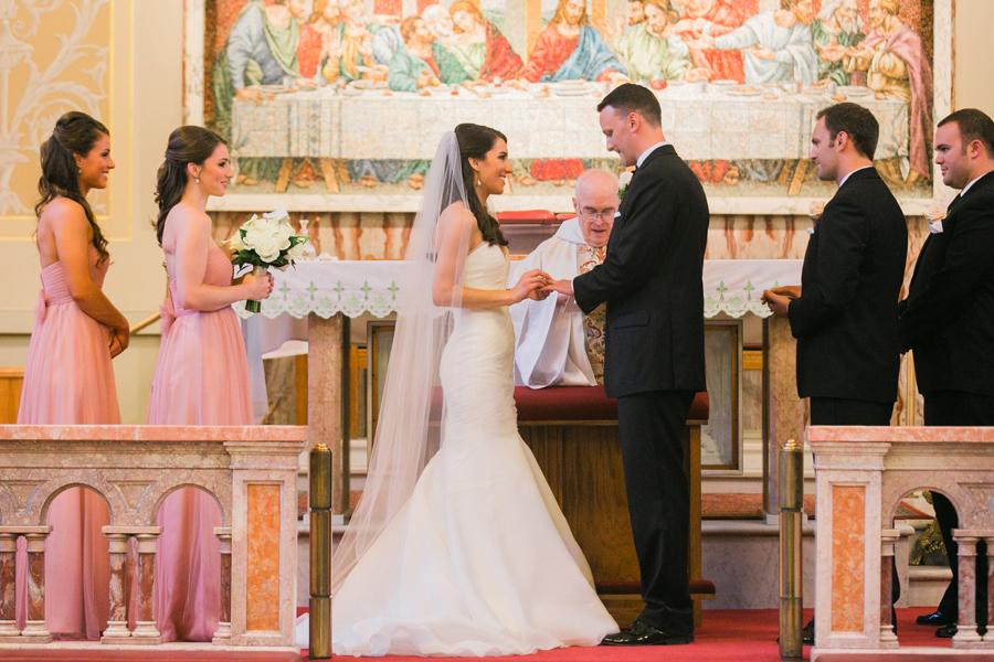 newberry-library-wedding-photos-013