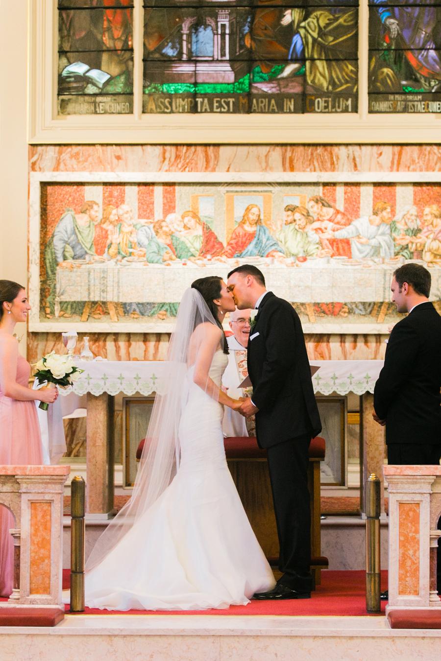 newberry-library-wedding-photos-015