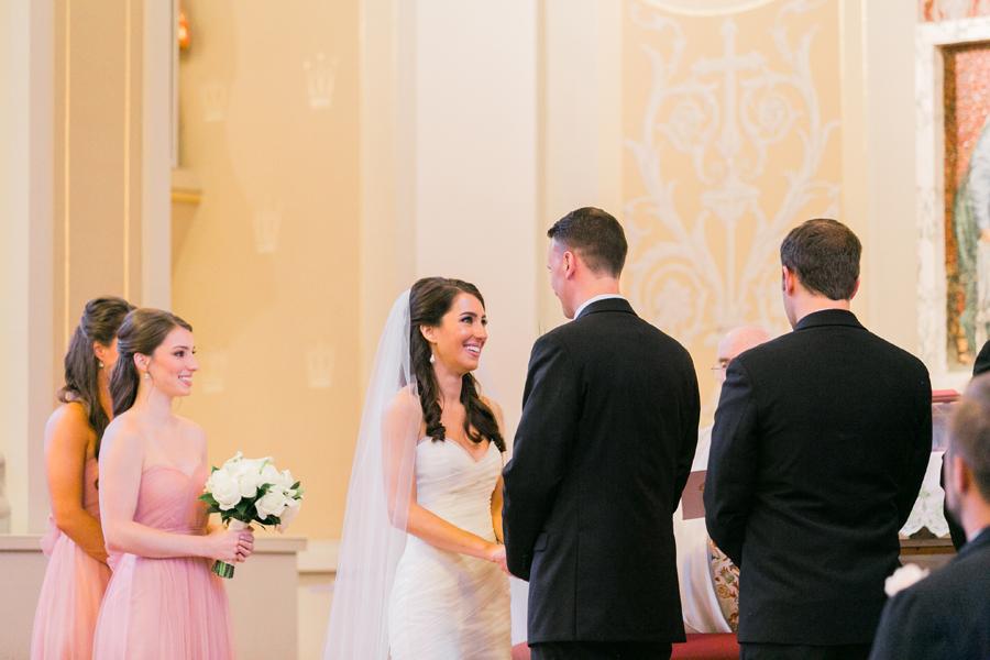 newberry-library-wedding-photos-014