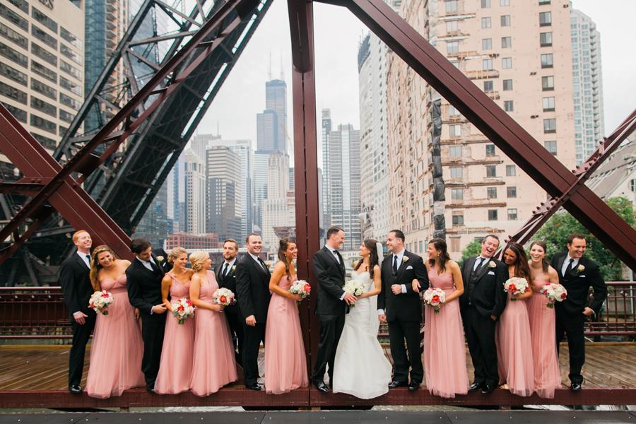 newberry-library-wedding-photos-019