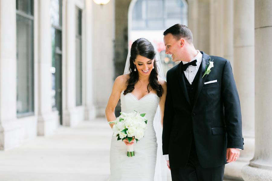 newberry-library-wedding-photos-020