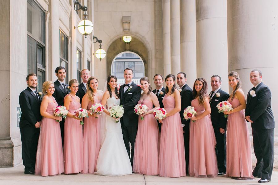 newberry-library-wedding-photos-022