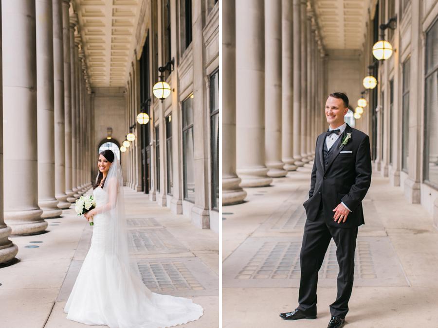 newberry-library-wedding-photos-023