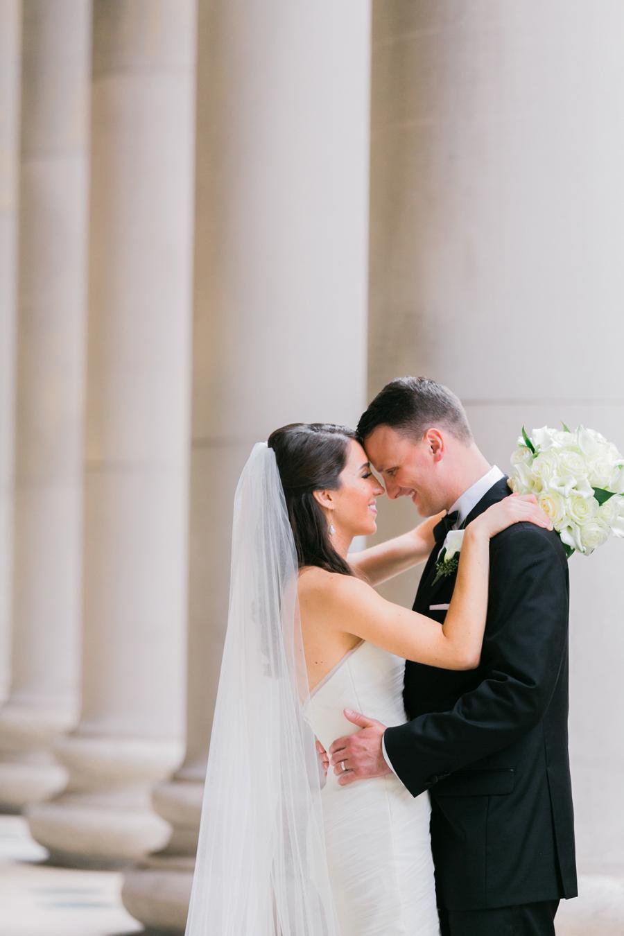 newberry-library-wedding-photos-025