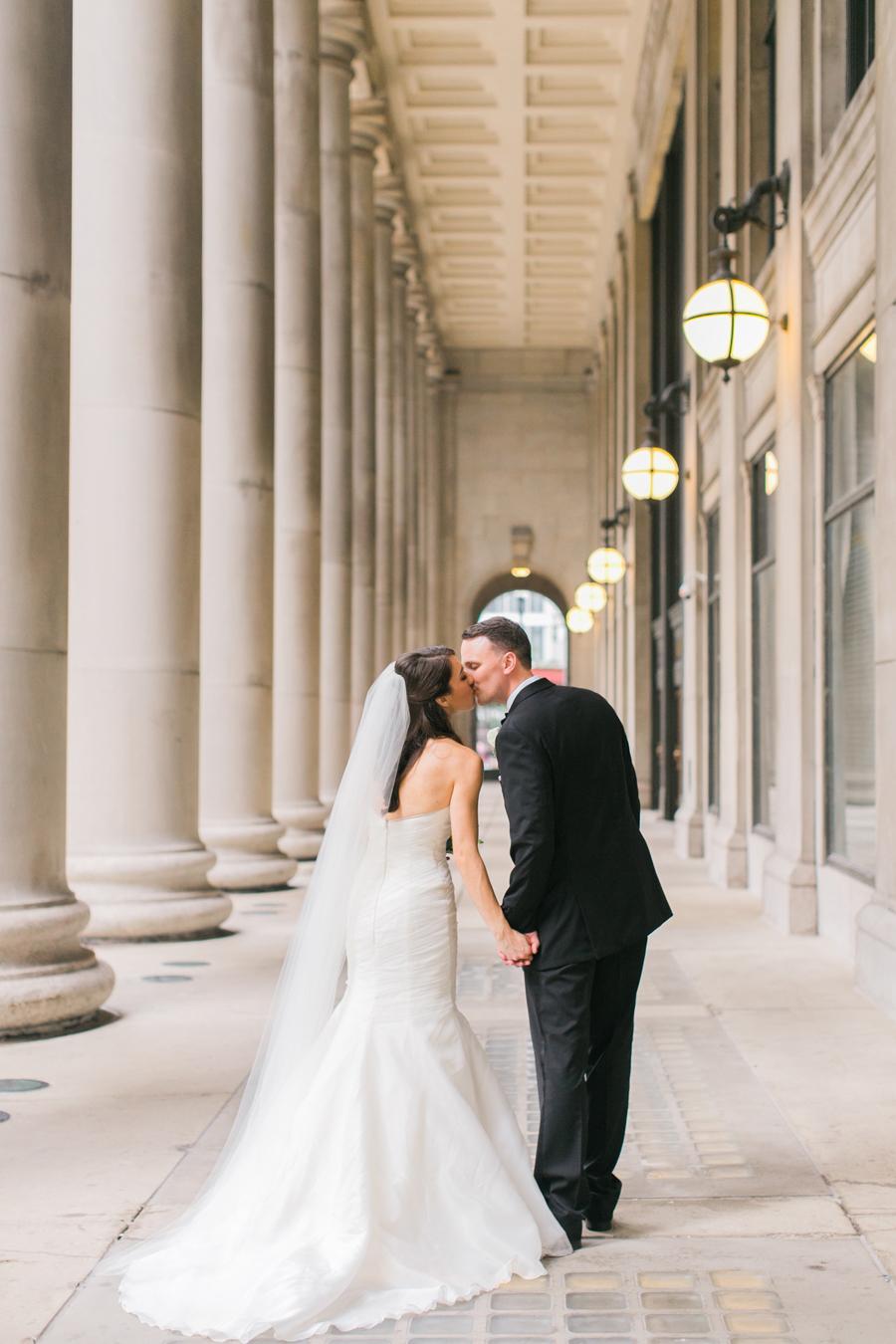 newberry-library-wedding-photos-026