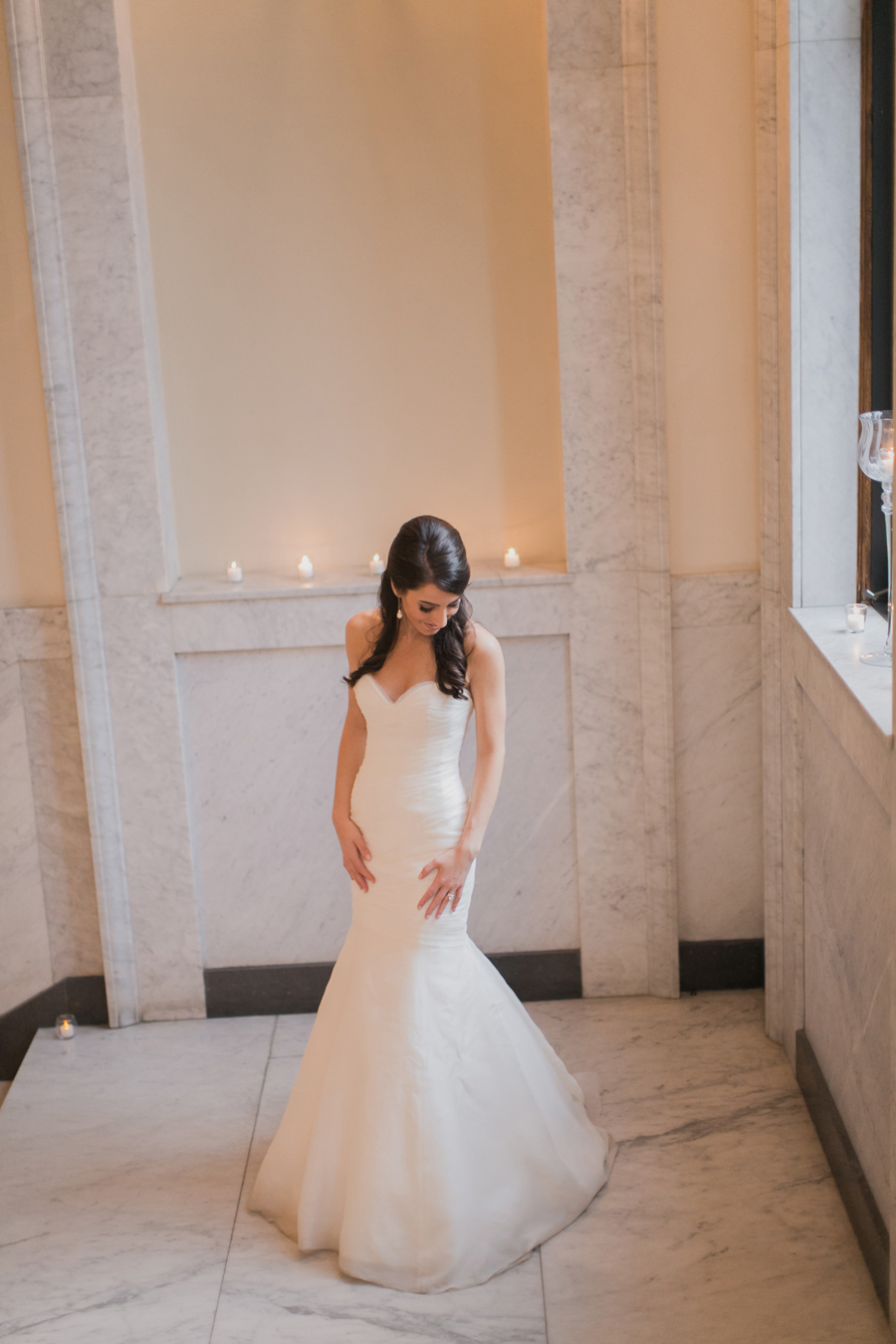 newberry-library-wedding-photos-028