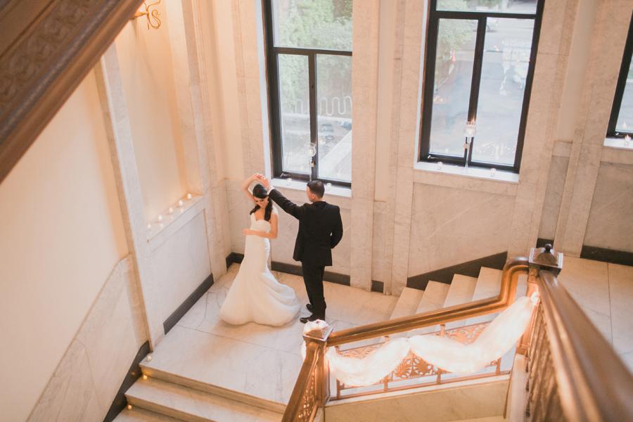 newberry-library-wedding-photos-029