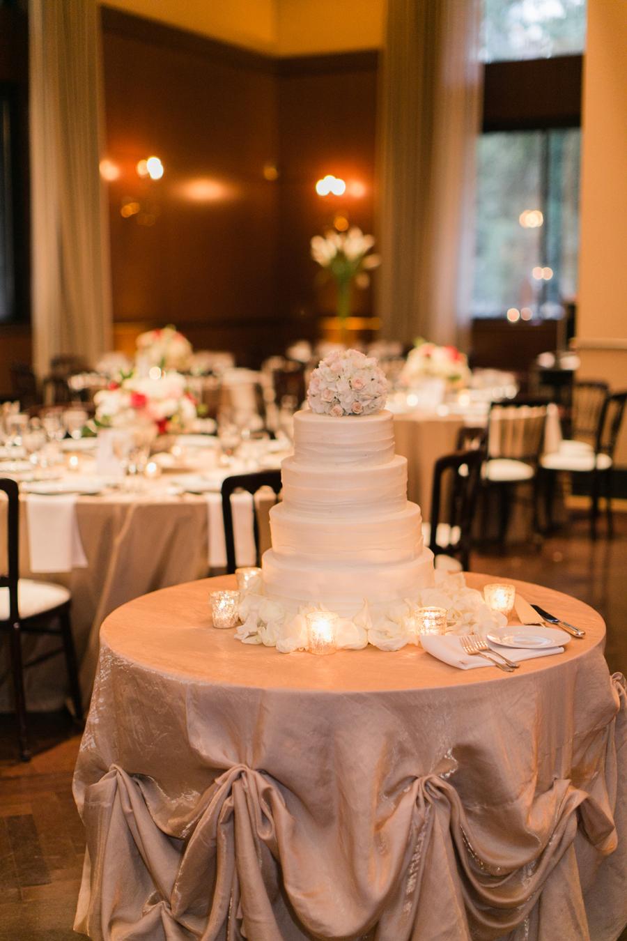 newberry-library-wedding-photos-031
