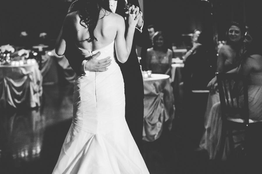 newberry-library-wedding-photos-035