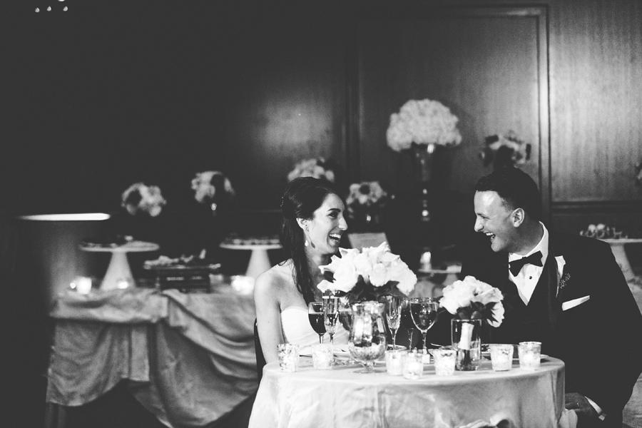 newberry-library-wedding-photos-039