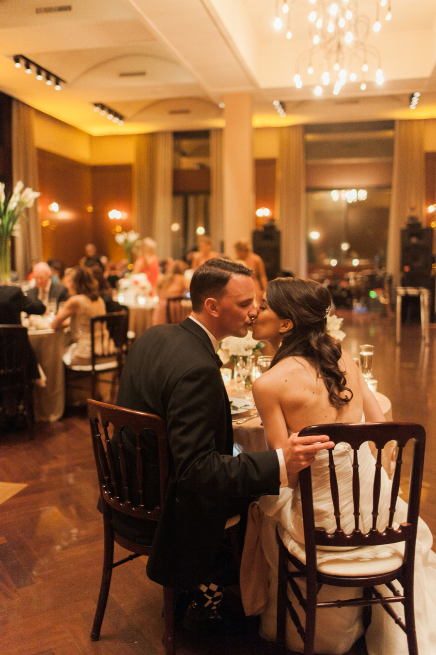 newberry-library-wedding-photos-040