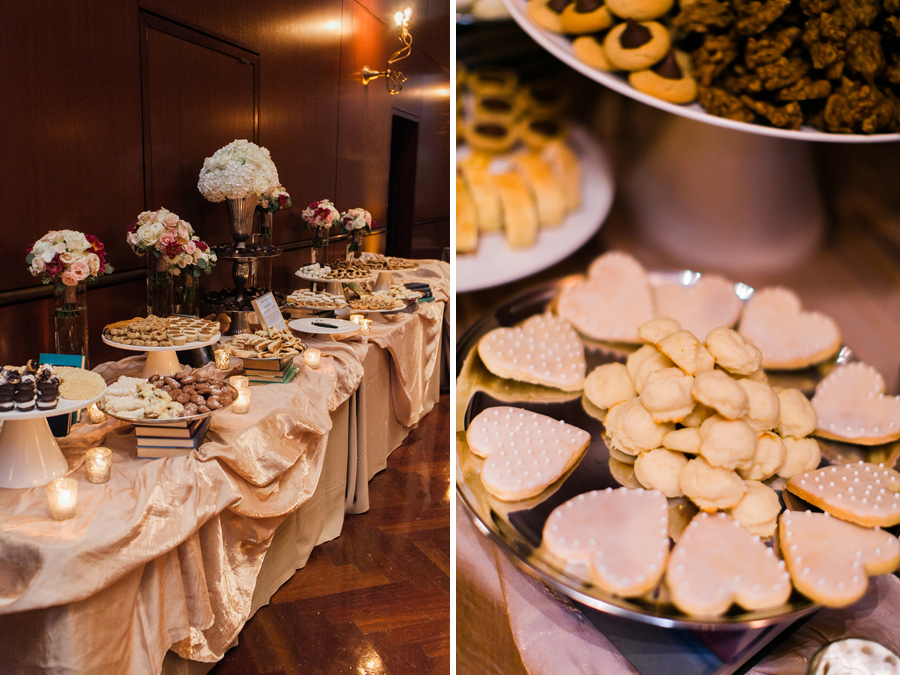 newberry-library-wedding-photos-041
