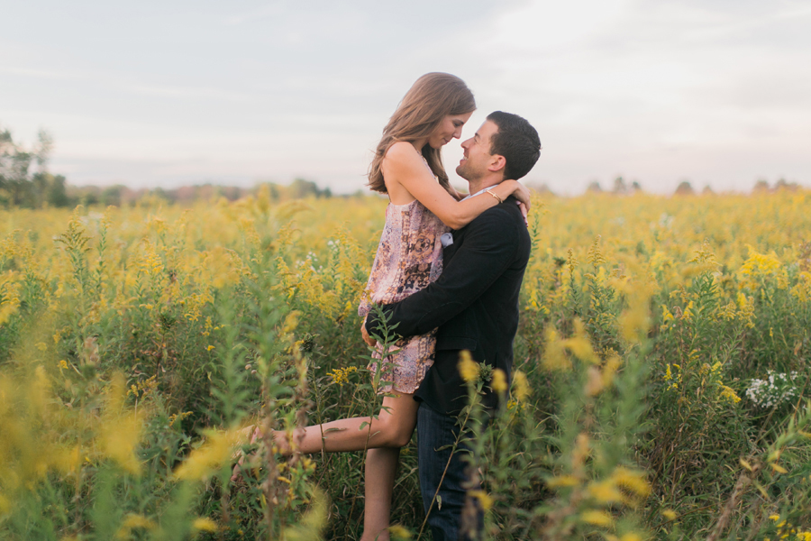 danada-engagement-session-012