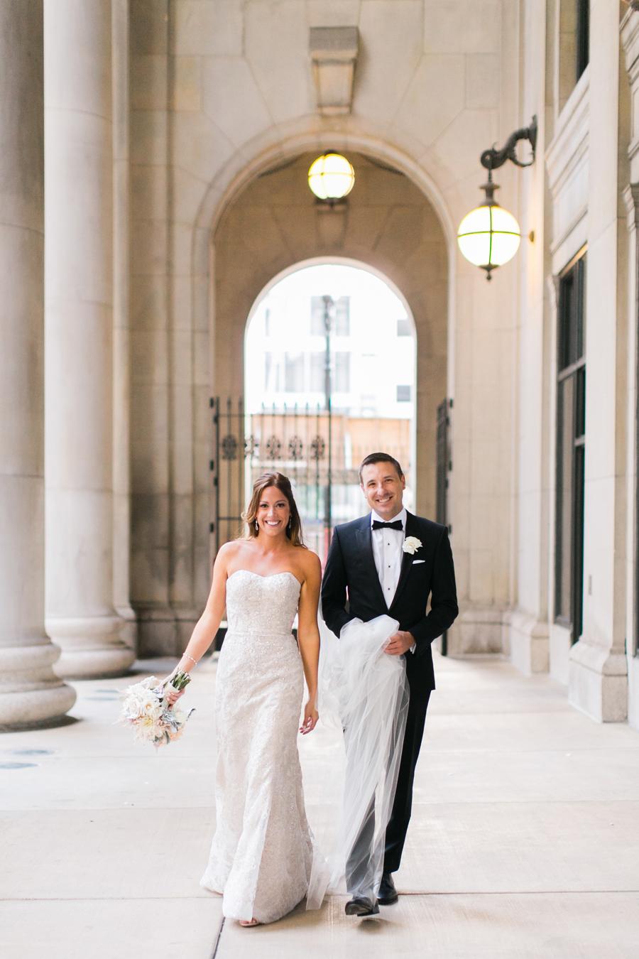 chicago-union-station-wedding-photos-001