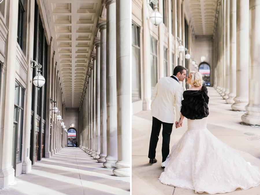 chicago-union-station-wedding-photos-002