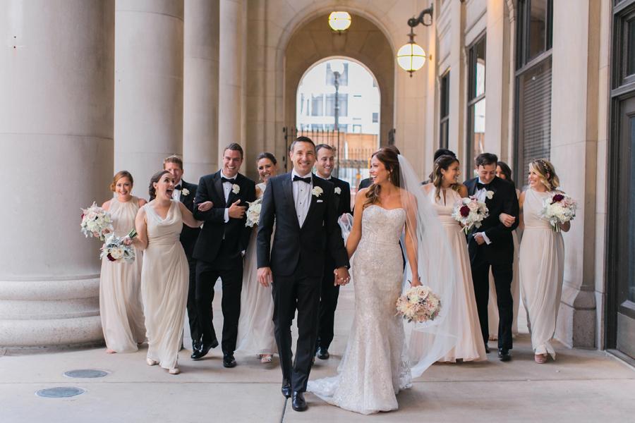 chicago-union-station-wedding-photos-005