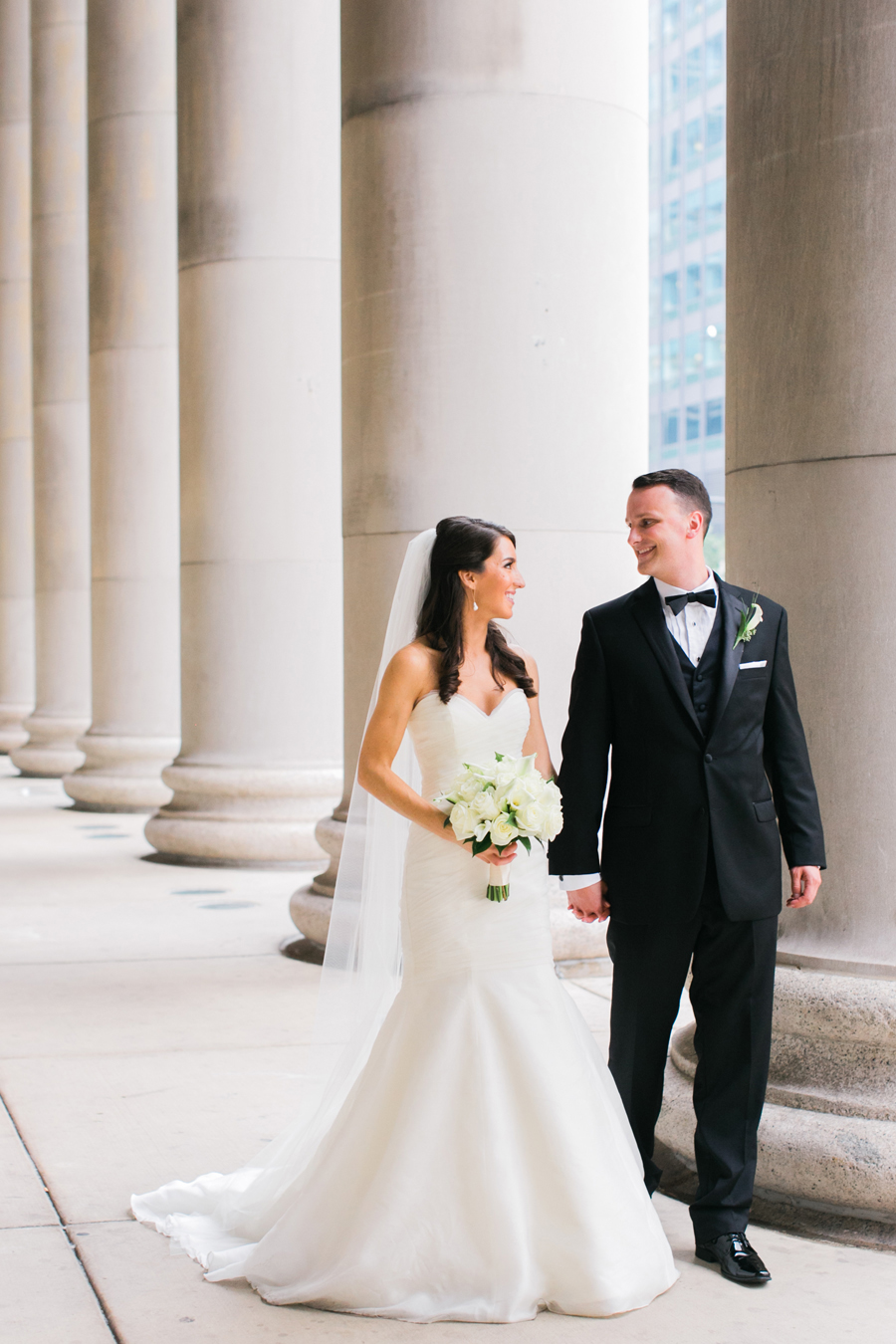 chicago-union-station-wedding-photos-006