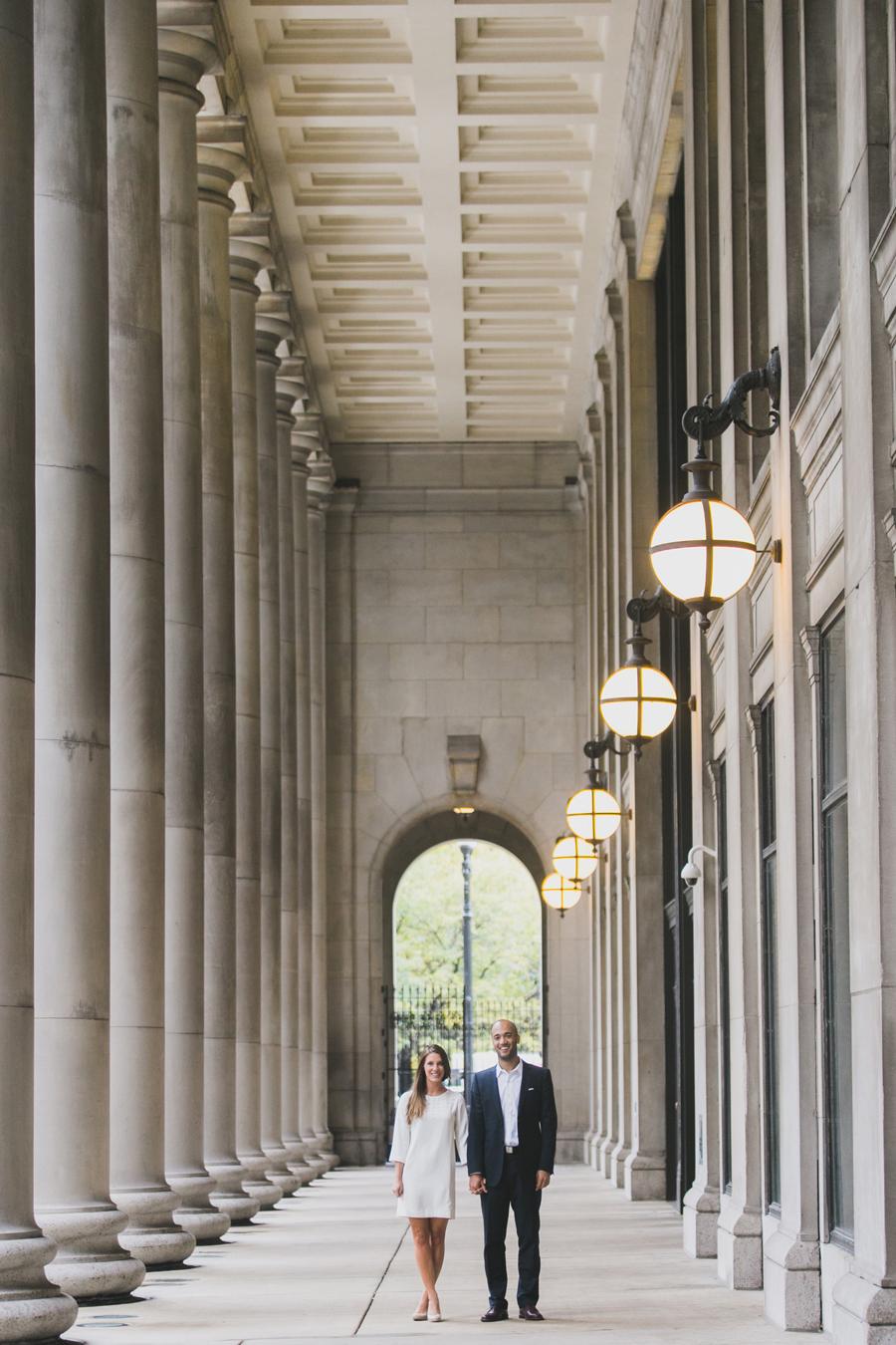 chicago-union-station-wedding-photos-008