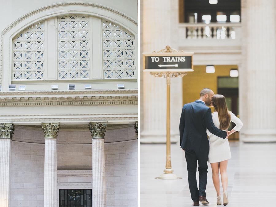 chicago-union-station-wedding-photos-009
