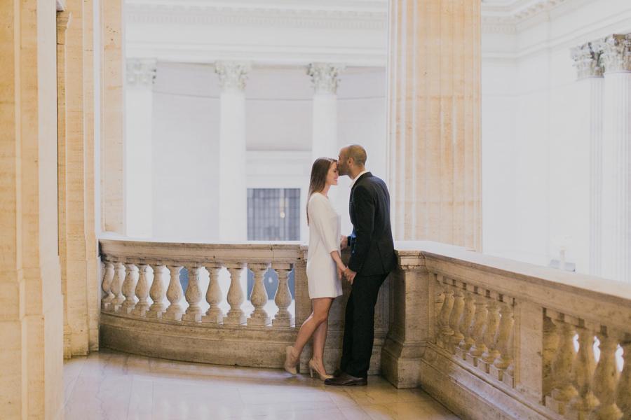chicago-union-station-wedding-photos-012