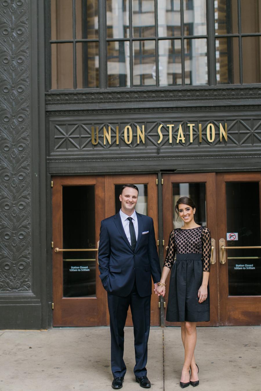 chicago-union-station-wedding-photos-010