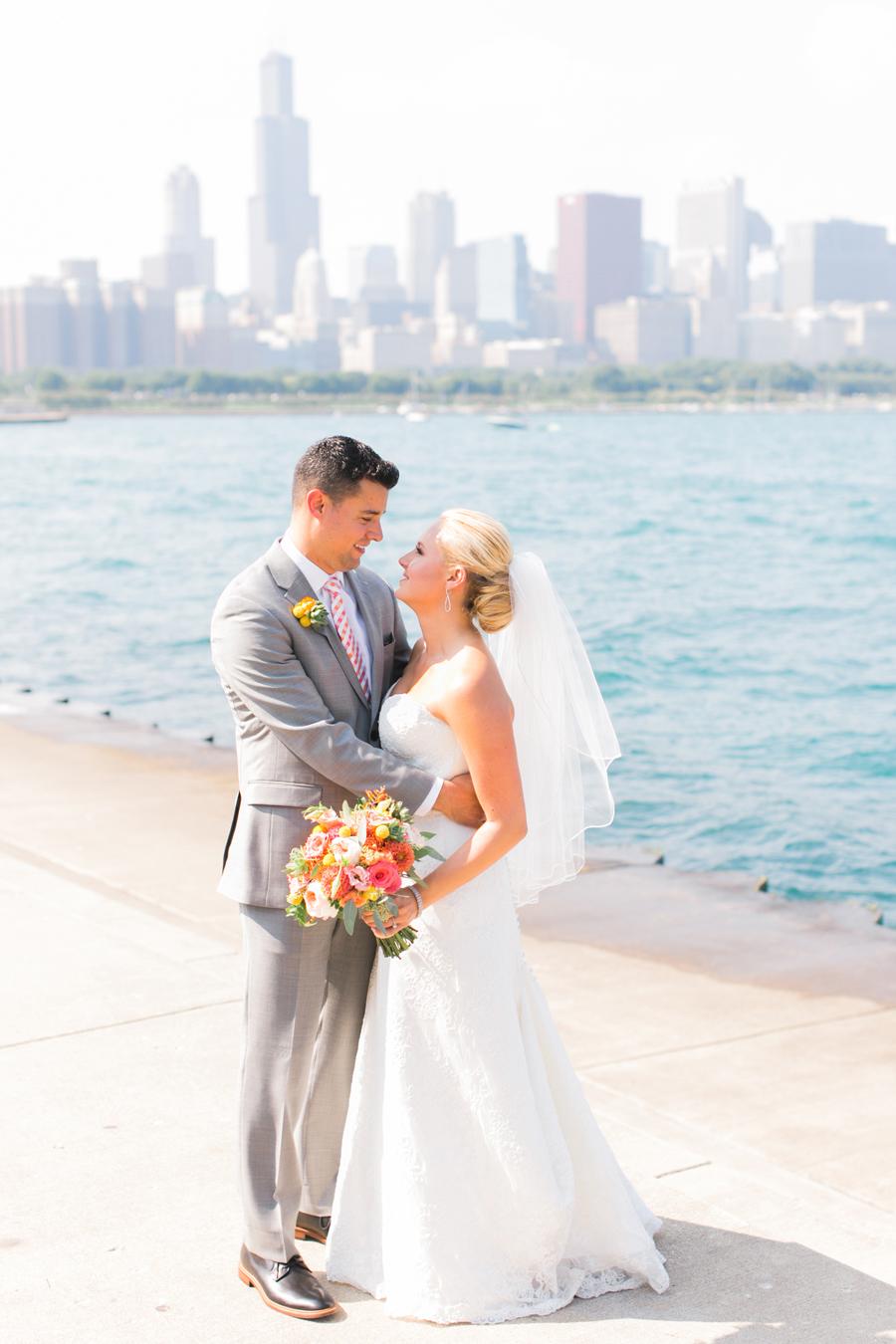 chicago-rivers-restaurant-wedding-0011
