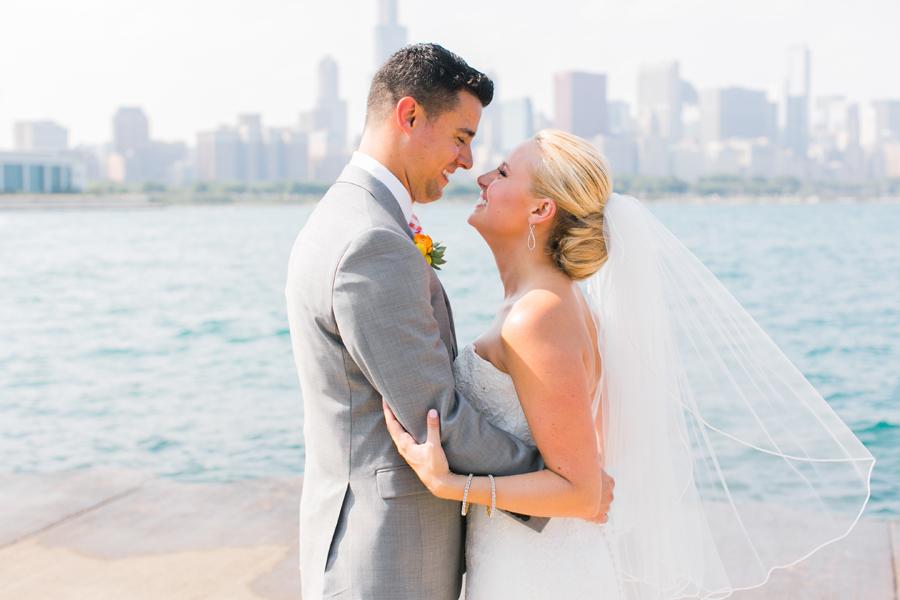 chicago-rivers-restaurant-wedding-0012