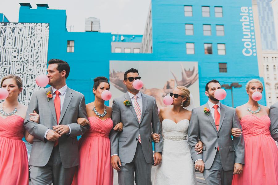 chicago-rivers-restaurant-wedding-0013
