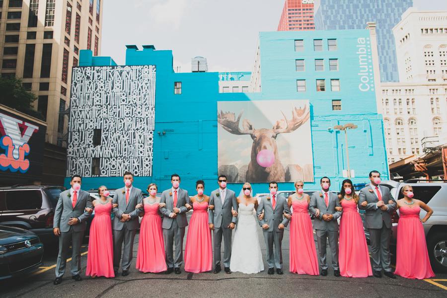 chicago-rivers-restaurant-wedding-0014