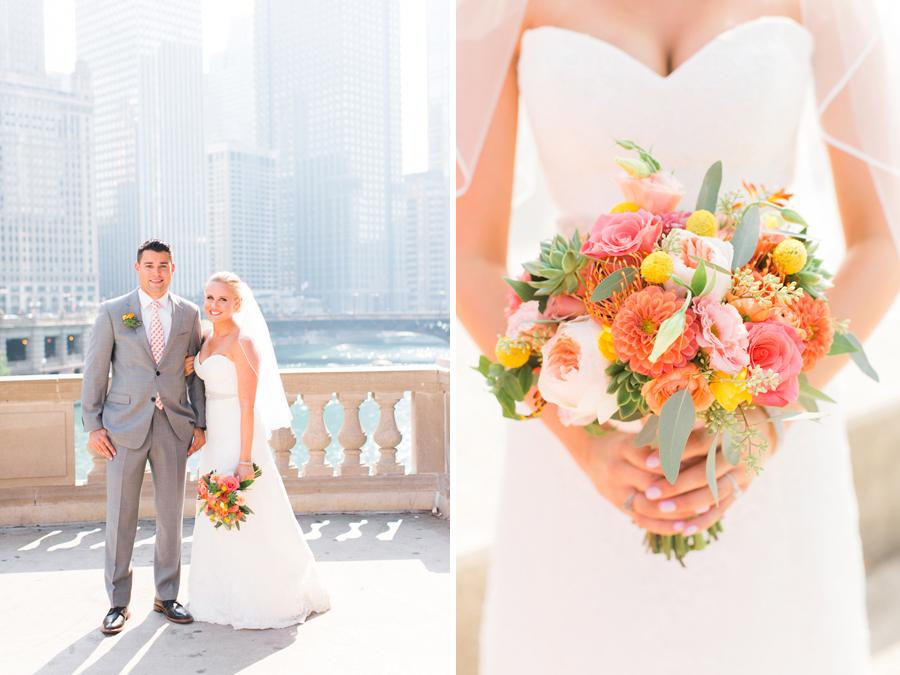chicago-rivers-restaurant-wedding-0016