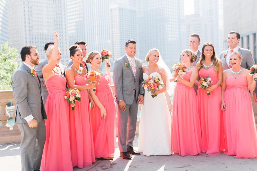 chicago-rivers-restaurant-wedding-0017