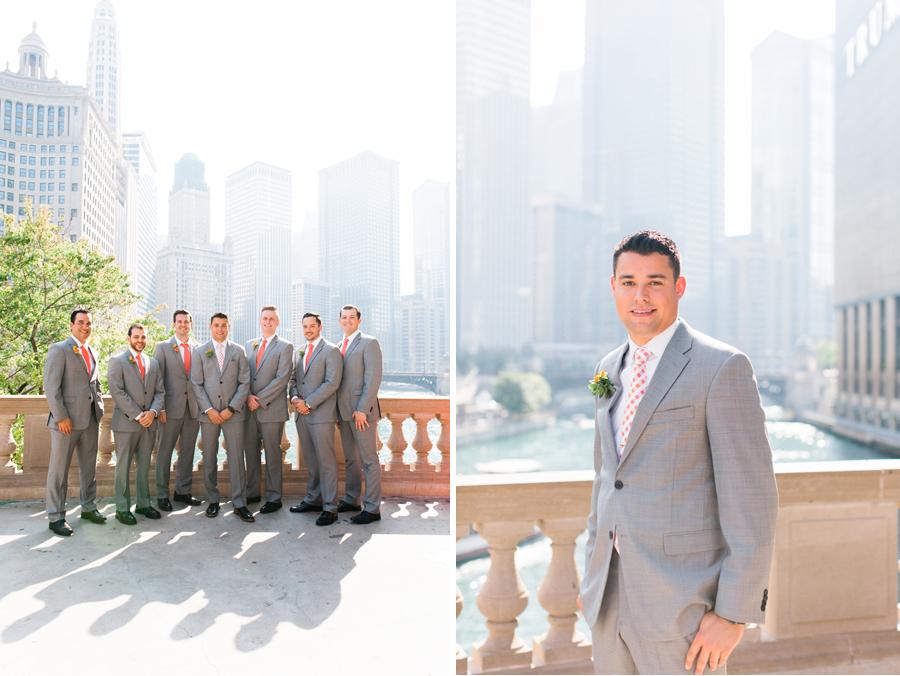chicago-rivers-restaurant-wedding-0018